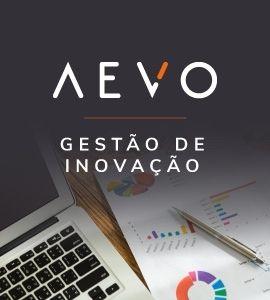 Empresa: AEVO - Ferramenta de Gestão da Inovação