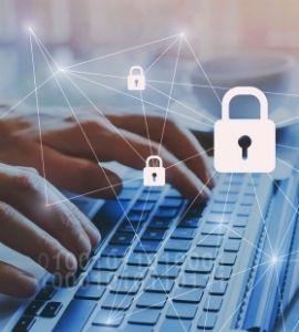Empresa: Consultoria em Cyber Segurança