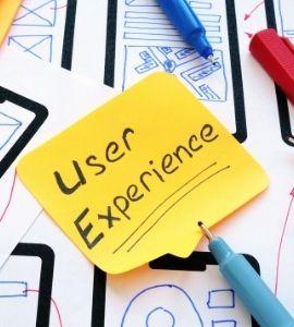 Empresa: Consultoria em User Experience