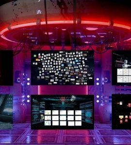 Empresa: Futures Labs