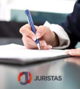 Empresa: Assinatura Eletrônica de documentos