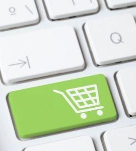Empresa: Plataforma de e-commerce