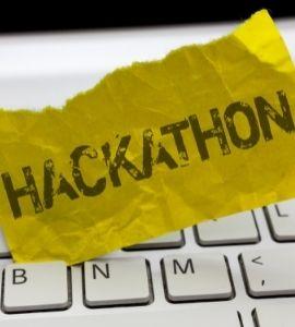 Empresa: TAIKAI. Hackathons e desafios de inovação aberta