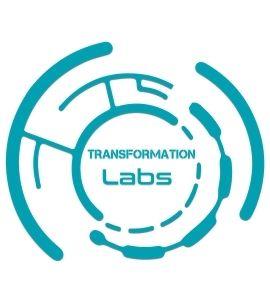 Empresa: Transformation Labs