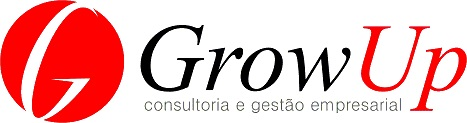 Acesse: GrowUp