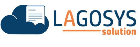 Acesse: Lagosys Solutions