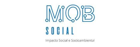 Acesse: MOB Social