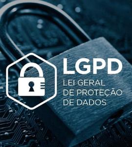 Evento: A LGPD e a aplicação nas pequenas e médias empresas, 25/03 - Instituto da Transformação Digital