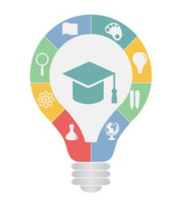 Evento: A Educação do Futuro. A Inovação em sala de aula, 23/03 - Instituto da Transformação Digital