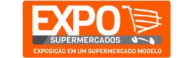 Acesse: EXPO Supermercados
