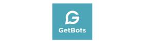 Acesse: GetBots