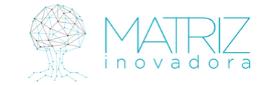 Acesse: Matriz Inovadora