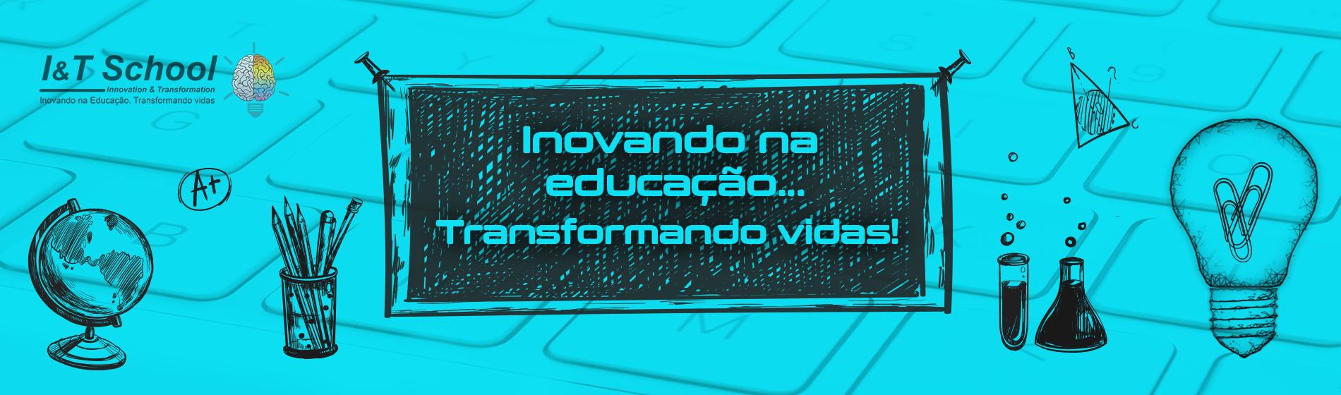 I&T School