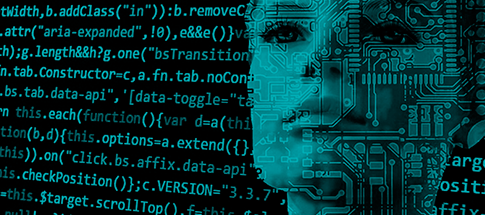 Executivos de TI têm uma jornada de Inteligência Artificial pela frente, alerta pesquisa do Gartner