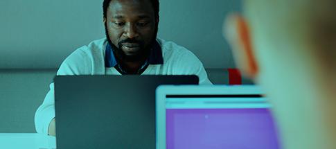 O impacto da transformação digital na carreira dos profissionais de TI