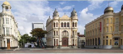 Associação Comercial de Pernambuco adere ao Programa de Transformação Digital