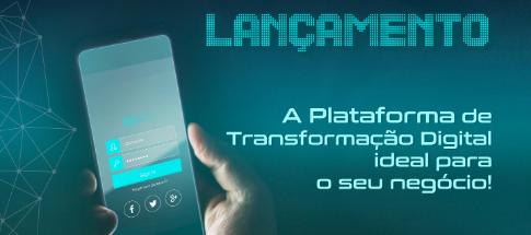 Instituto lança ECOSSISTEMA mundial de Transformação Digital