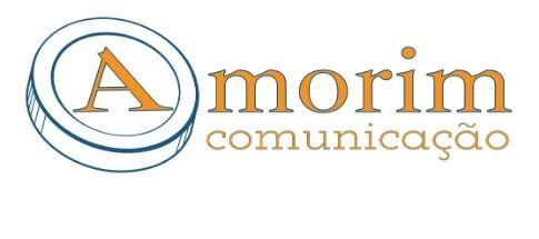 Amorim Comunicação passa a atender o Instituto da Transformação Digital