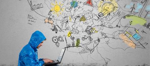 Webinar O MUNDO MUDOU! Quais as Competências do Profissional do Futuro?