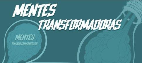 ITD promove financiamento coletivo para publicar livro Mentes Transformadoras
