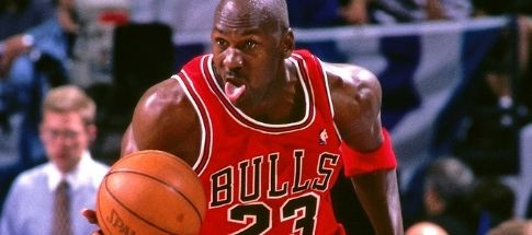 ARTIGO: Lições de Michael Jordan para criar Equipes Vencedoras e Profissionais Incríveis