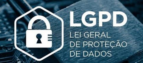 A Lei Geral de Proteção de Dados Pessoais (LGPD) é tema da Transformation Week