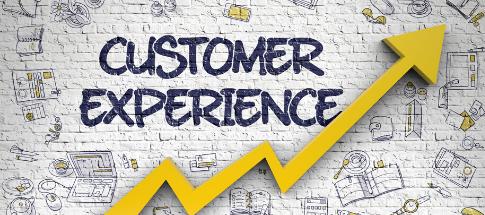 Webinar O MUNDO MUDOU! A Experiência do Cliente e o novo design corporativo