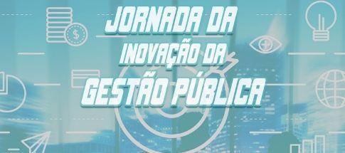 Você acredita em INOVAÇÃO no setor público?