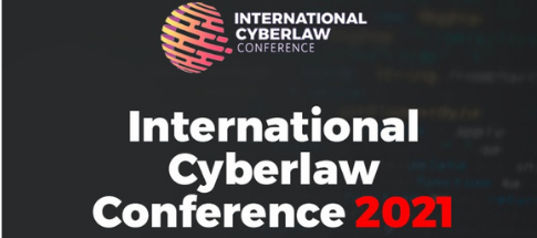 ITD apoia International Cyberlaw Conference 2021