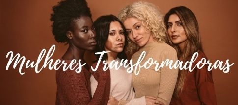 Instituto da Transformação Digital investe no público feminino para transformar ideias e projetos em realidade