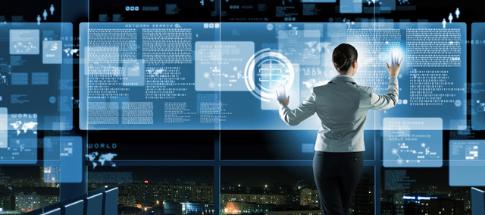 Como melhorar o Relacionamento com o Consumidor utilizando Big Data