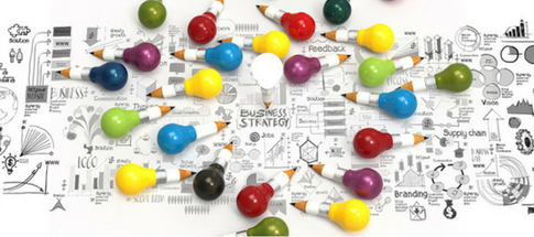 Criatividade em Data Intelligence: resolvendo problemas de negócios reais