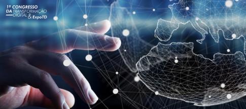 DEBATE: Qual o impacto da Transformação Digital na publicidade?