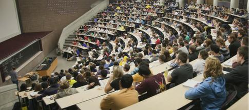 Como as Universidades estão se preparando para a Transformação Digital?
