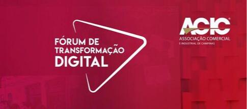 Fórum da Transformação Digital