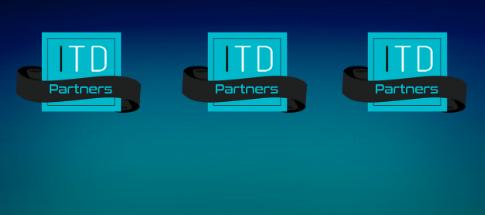 Lançado Programa ITD Partners para Transformação dos negócios no Brasil