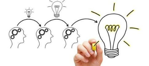 A Transformação nos Processos de Negócios - a cultura das empresas mais inovadoras