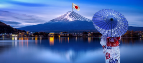 Japão inaugura Agência de Transformação Digital
