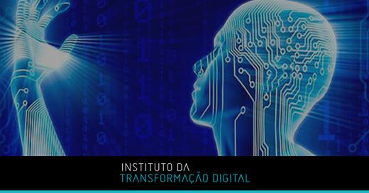 ARTIGO: O Apagão de cérebros e a influência no sucesso das empresas brasileiras