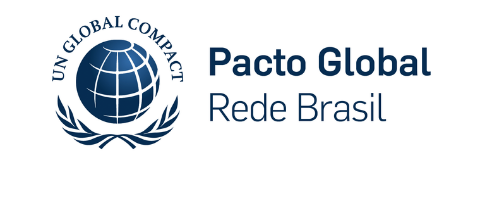ITD torna-se signatário do Pacto Global da ONU