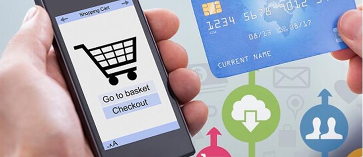 Comportamento do Consumidor é destaque na programação do 1º Congresso da Transformação Digital