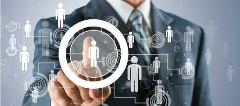 Procuram-se gerentes de Transformação Digital no Brasil