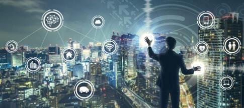 O impacto da Transformação Digital no futuro dos municípios