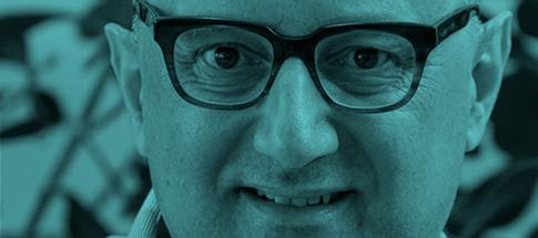 Como a Tecnisa está realizando a Transformação Digital do seu modelo de negócio