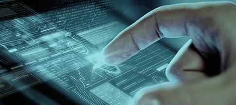 Estudo revela: empresas brasileiras têm infraestruturas de TI pouco preparadas para a Transformação Digital
