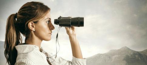 PALCO TRANSFORMAÇÃO: A visão de um empresário brasileiro sobre a Transformação Digital