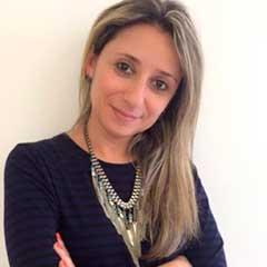 Adriana Galli Velho