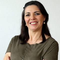Angelita Garcia