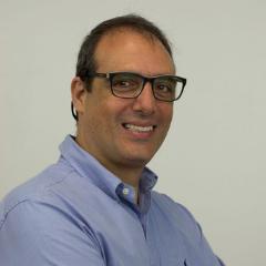 Claudio Kury Freitas