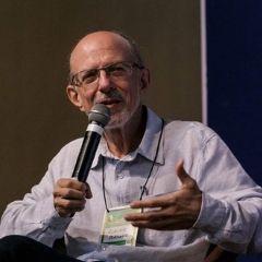 Claudio Dipolitto